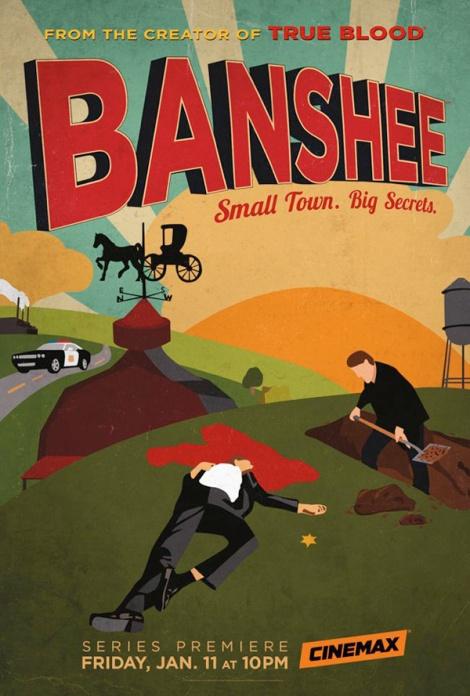 10-banshee