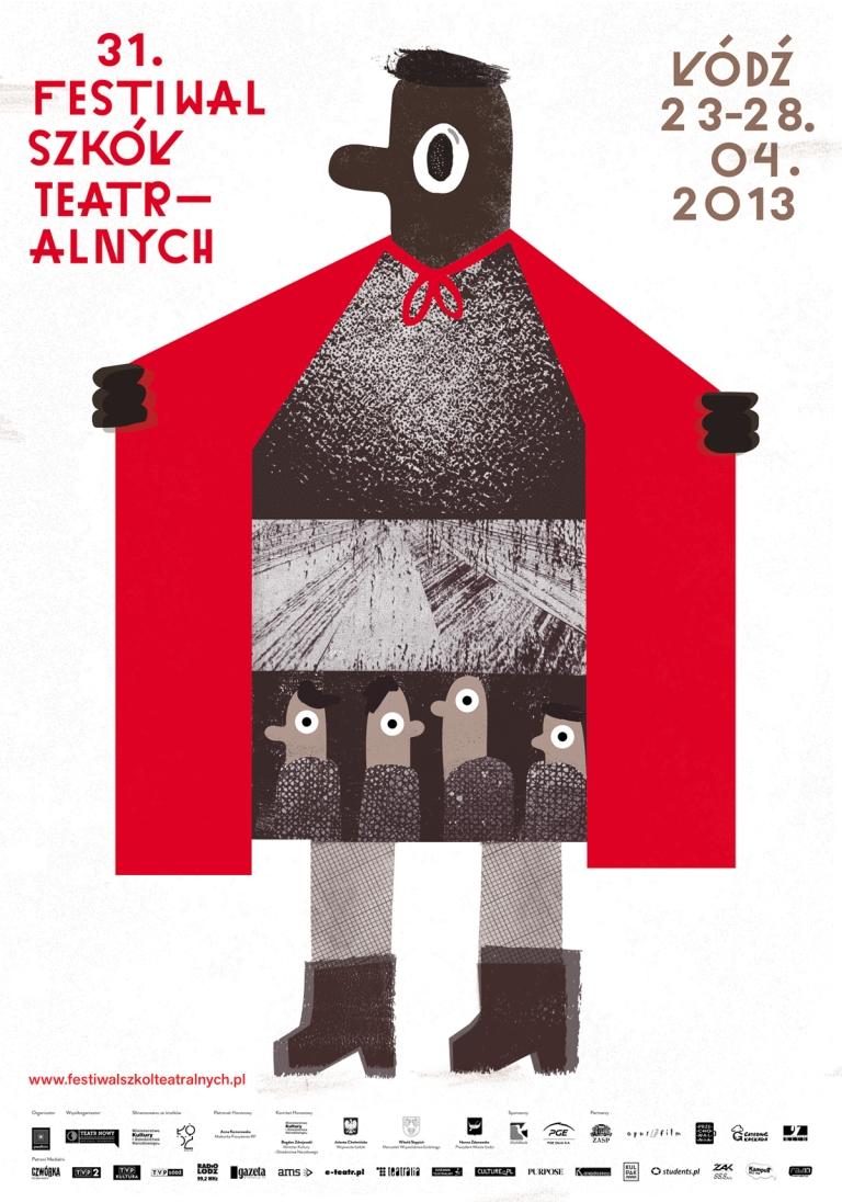 2-Festival Szok teatr alnych