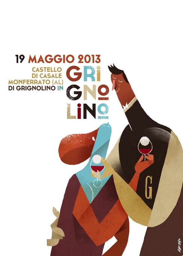 7-Riccardo Guasco
