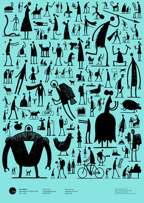 8-Tom Gauld