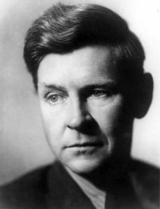 William Olaf Stapledon