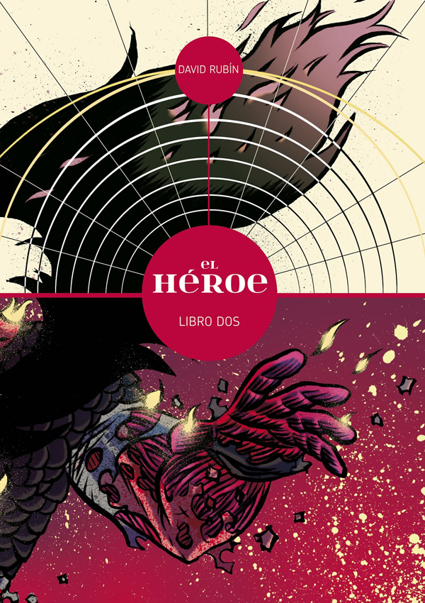 Le Heros david rubin aff1+