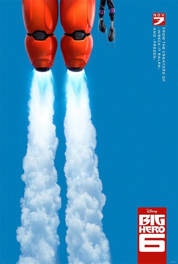 21-disney big hero