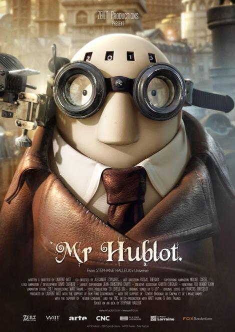 23-MrHublot
