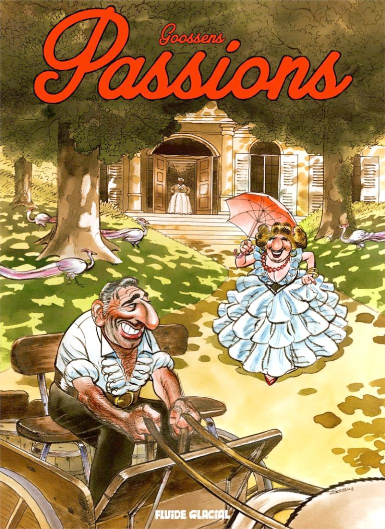 goossens_passions