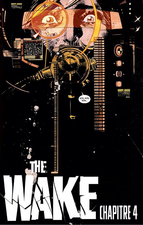 thewake10