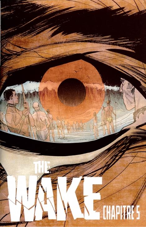 thewake13