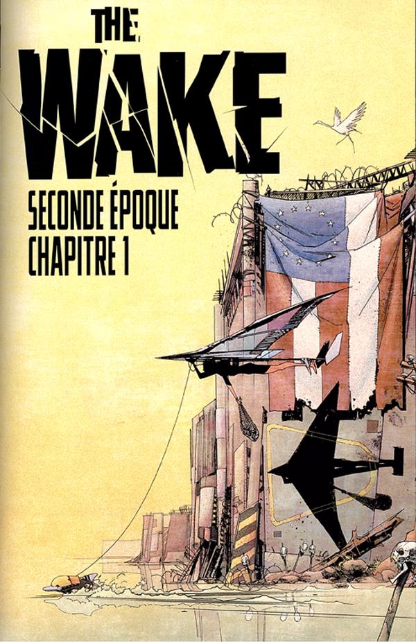 thewake17