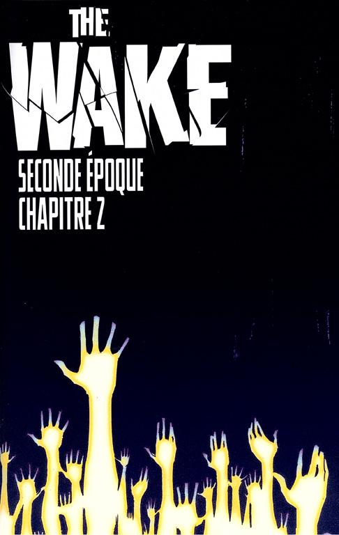 thewake20