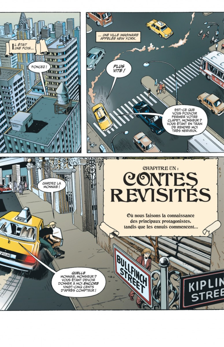 fables-1-page-1